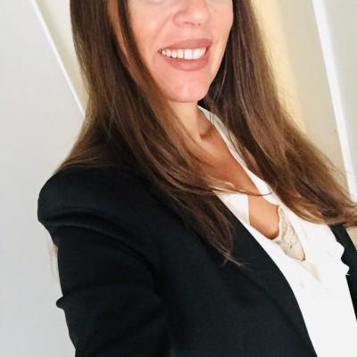 Rosa Di Stefano